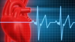 How to remove attack of atrial fibrillation