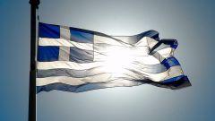 Как самостоятельно поехать в Грецию