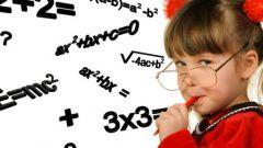 Как школа помогает семье