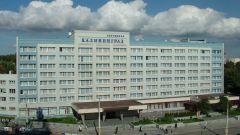 Как снять гостинку в Калининграде