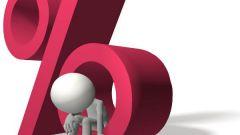Как разные банки списываются проценты по кредитам