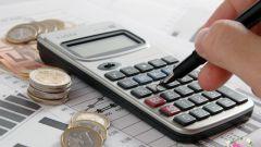Как спланировать бюджет на месяц
