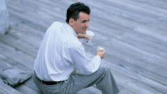 Как создать благоприятный психологический климат