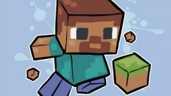 How to unban yourself in minecraft