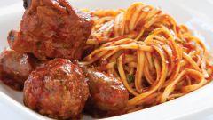 Как приготовить быстрый турецкий соус для мяса