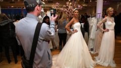 Как следует подготавливаться к свадьбе