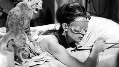 Как настроить режим сна