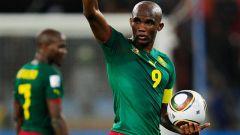 Как сборная Камеруна сыграла на ЧМ 2014 по футболу