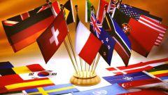 Как учить одновременно два языка