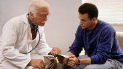 Как работают медицинские представители