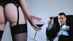 Как девушке познакомиться для секса