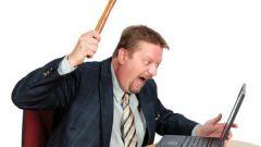 Как снять эмоциональное напряжение на работе