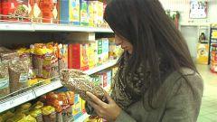 Как экономить на еде без ущерба здоровью