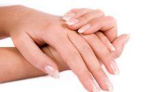 Как самостоятельно восстановить здоровье ногтей после наращивания