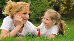 Чему можно поучиться у детей