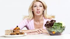 Как сократить потребление жиров