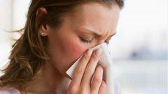 Как избежать пневмонии летом