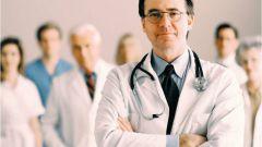 Признаки рака прямой кишки