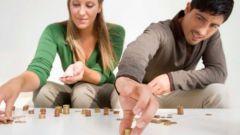 Как экономить деньги в повседневной жизни