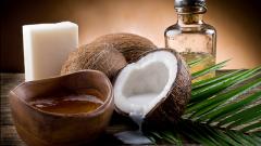 Какие продукты содержат полезные жиры