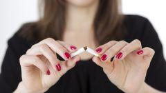 Как курение влияет на здоровье человека