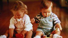 Лучшие игрушки для малыша от 6 месяцев
