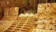 Что такое проба или как правильно покупать драгоценности?