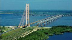 Самые известные реки Сибири