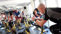 Как подобрать тренажер для группы мышц