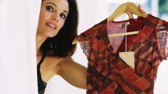 Как подобрать одежду на миниатюрных женщин