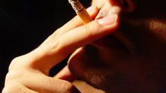 Как растолковать сон, связанный с курением