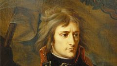 Как Наполеон Бонапарт стал императором
