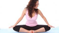 С чего начинать медитацию