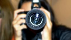Как стать успешным фотографом