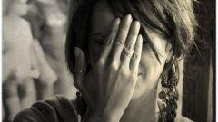 Почему для некоторых жалость унизительна