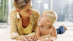 Как добиться успеха в воспитании ребенка
