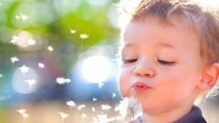 В каком возрасте у ребенка проявляется темперамент