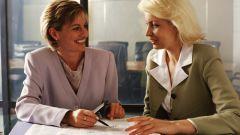 Как быть убедительным при общении с клиентом
