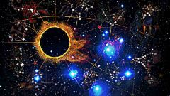 Как предсказывать по звездам