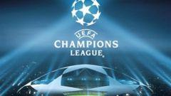 Как начиналась история Лиги чемпионов