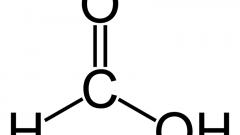 Какими свойствами обладает муравьиная кислота