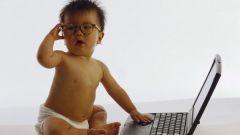 Где скачать развивающие видео для детей до года