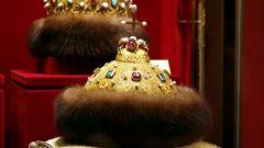 Какие князья изменили ход российской истории