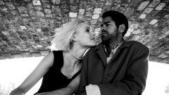 Чем мужская психология отличается от женской