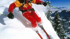 Каким спортом можно заняться зимой
