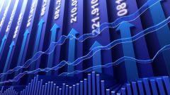 Как повысить свой доход с помощью акций