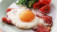 Сколькими способами можно приготовить яйца