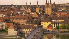 Сколько в немецком языке диалектов