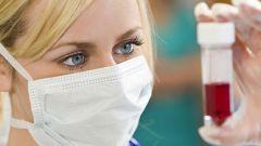 Почему делают переливание крови при фурункуле