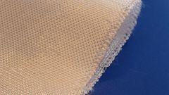 Что такое стеклоткань